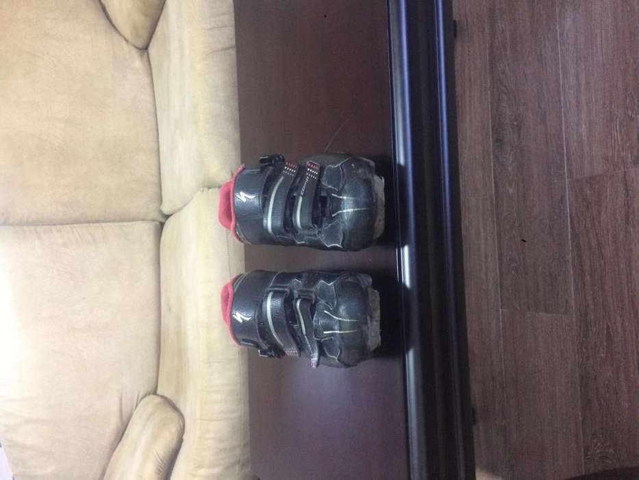 Zapatos MTB 0999333722