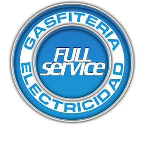 GASFITERO ELECTRICISTA FULLSERVICE TERMAS A GAS TANQUES, HIDRONEUMATICOS EMERGENCIAS 968228156