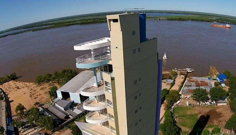 Atlantis Rosario