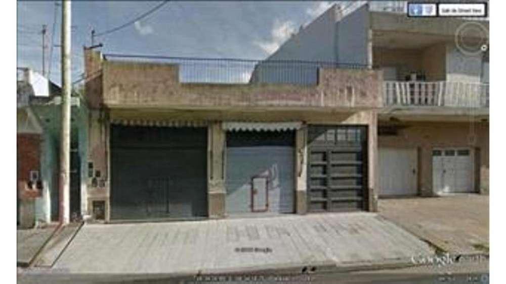 Moreno 3900 - UD 135.000 - Terreno en Venta