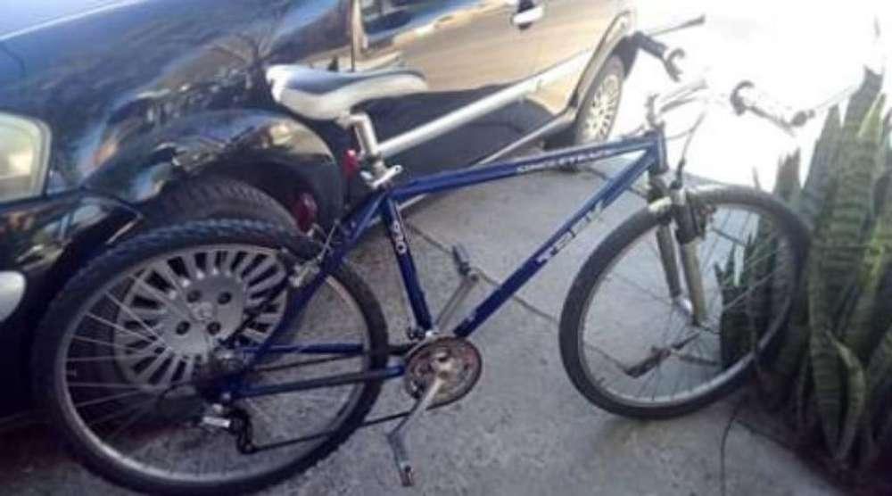Vendo Trek 930 Original