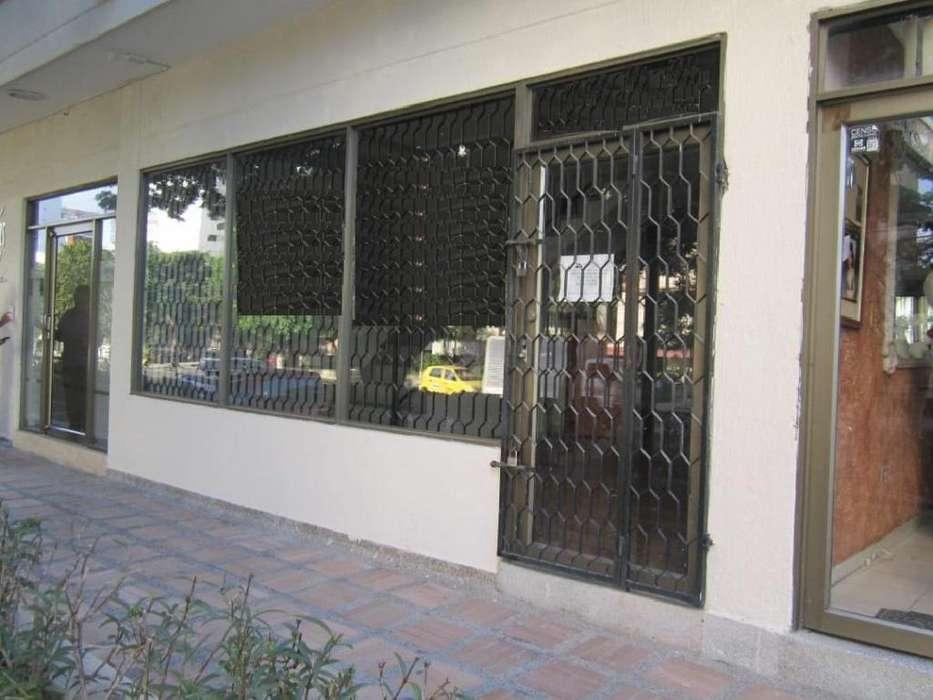 Vendo Local Comercial en Santa Marta - wasi_968936