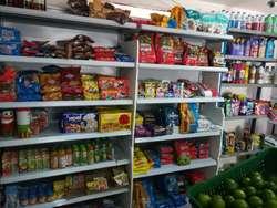 Venta Supermercado Autoservicio