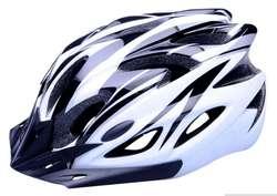 Casco Ajustable Para Ciclismo Visera Gafas