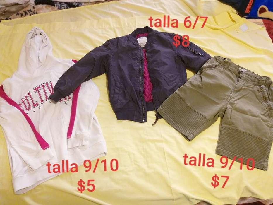 <strong>ropa</strong> Zara de Niño Buen Precio
