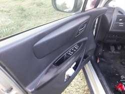 Citroen C4 Sx 2.0 Sedan 4 Puertas 2011