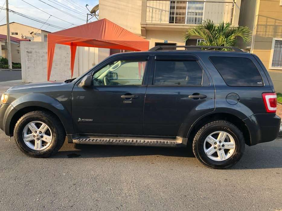 <strong>ford</strong> Escape 2010 - 159000 km