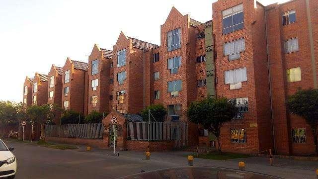 ARRIENDO DE <strong>apartamento</strong> EN CIUDADELA COLSUBSIDIO OCCIDENTE BOGOTA 642-4117