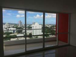 Vendo Apartamento Atlantic Cond. Club