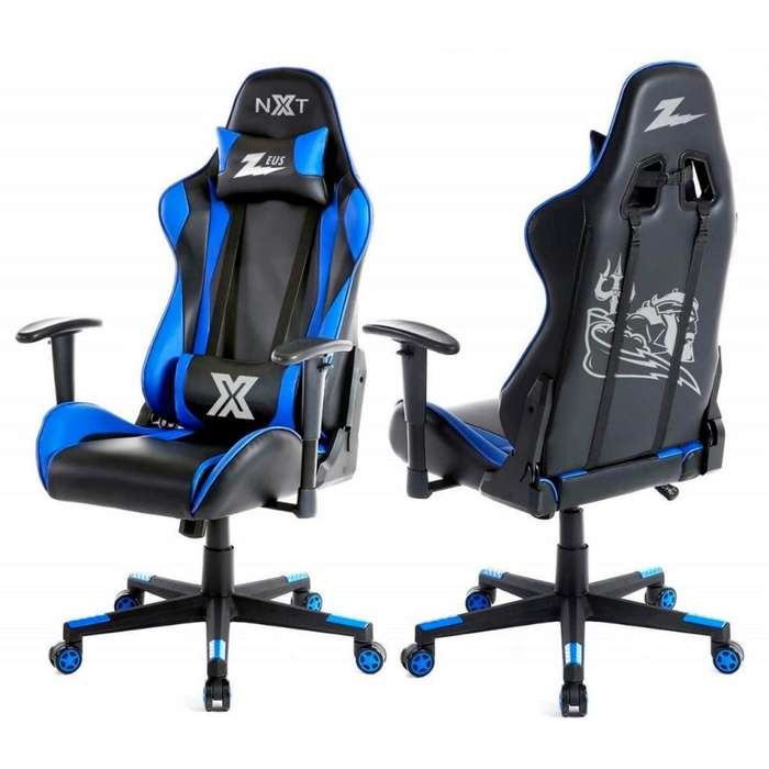 Silla Gamer 180 Por Mayor Pre Venta x mayor 2019 Lan Center Lima Provincia