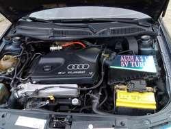 Se Vende Audi A3 en Muy Buen Estado