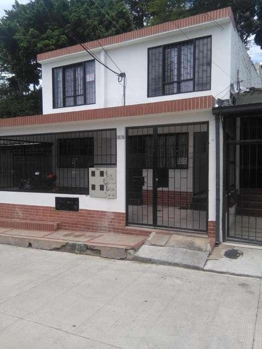 arrienda <strong>apartamento</strong> barrio yuldaima