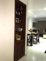 Cod. VBINH-165 Apartamento En Venta En Cali Capri