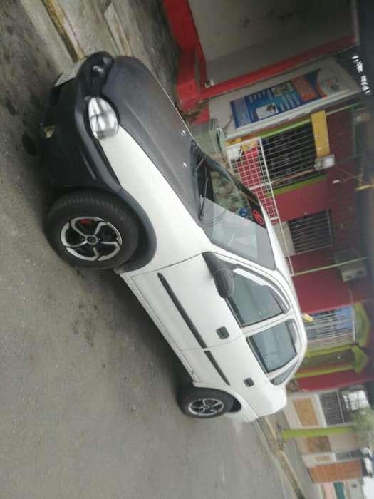 Chevrolet Corsa 2001 - 150 km