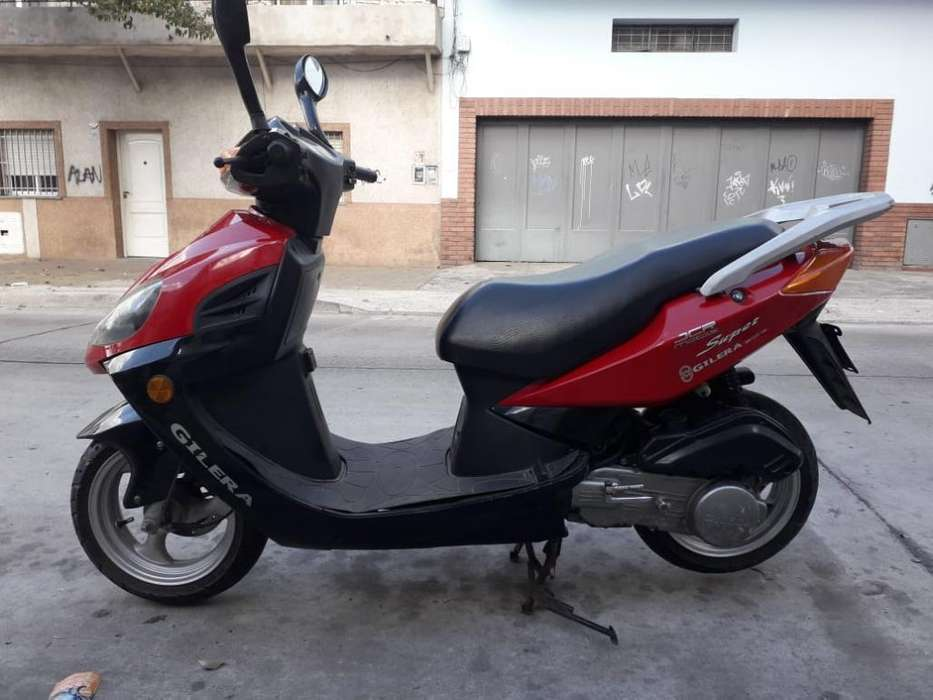 Vento Motocicleta