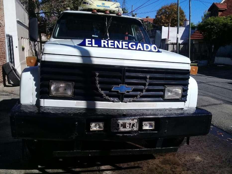 Chevrolet14000