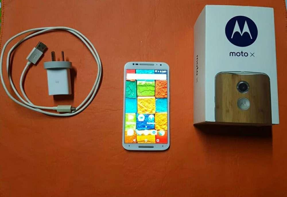 Vendo Motorola Moto X2