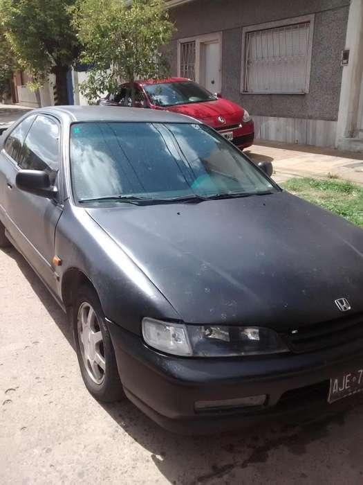 Honda Accord 1995 - 190000 km