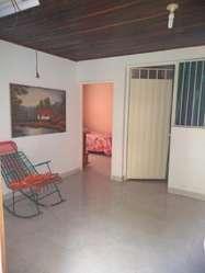 Vendo Casa Mirador de Arenales
