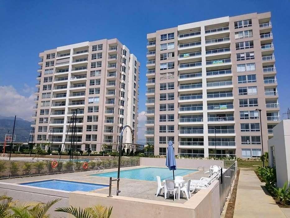 VENDO/PERMUTO <strong>apartamento</strong> como nuevo MIRALAGOS