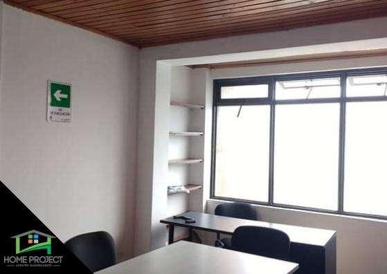 VENTA DE <strong>apartamento</strong> CON LOCAL EN BARRIO MODELO