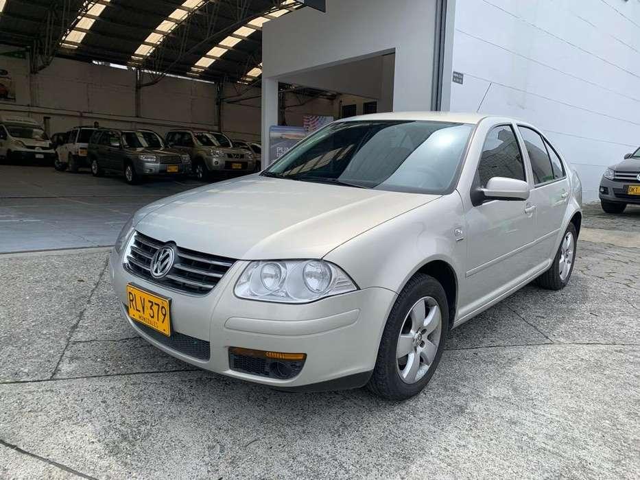 Volkswagen Jetta 2012 - 90000 km
