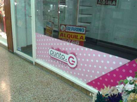 Local en alquiler en Quilmes Centro