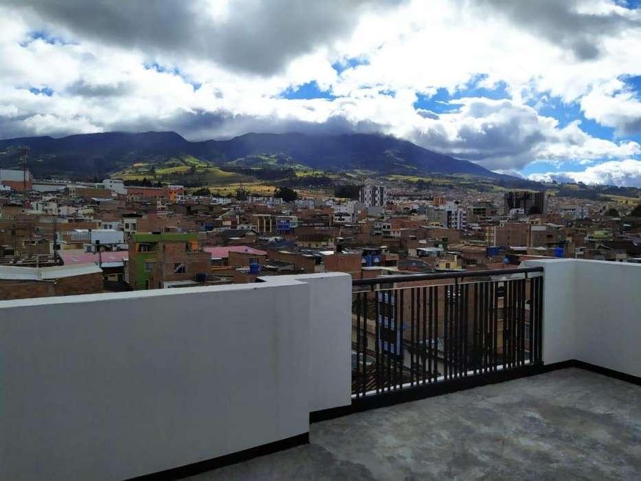 BONITO <strong>apartamento</strong> DOS CUADRAS AL CENTRO