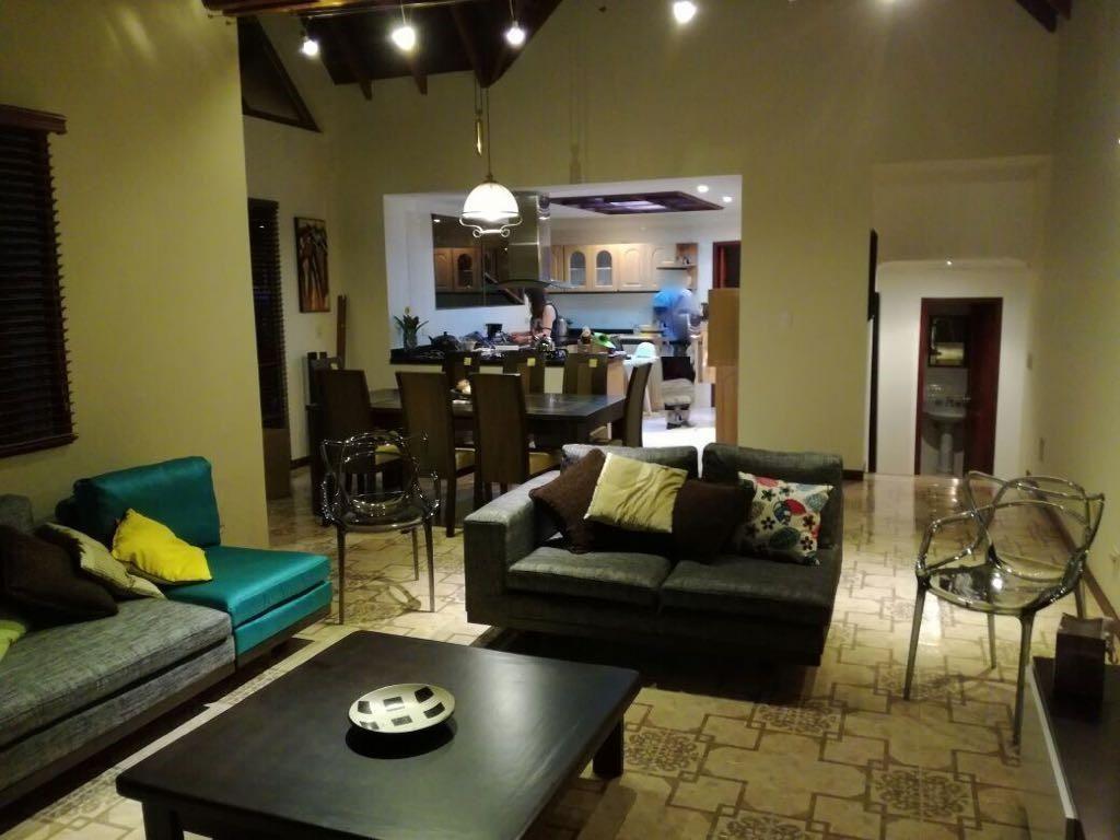 Casa campestre en venta 3518 - wasi_816729