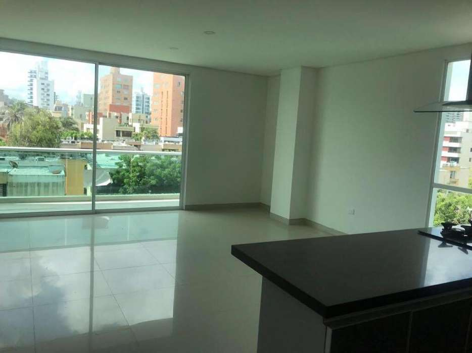 Se arrienda apartamento Riomar - wasi_1127305