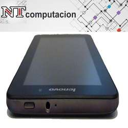 Tablet Lenovo K1 10