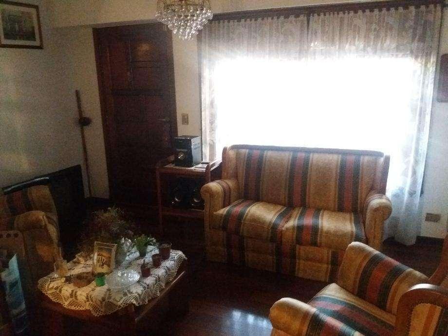 Casa para 2 Familias en venta en Quilmes Residencial