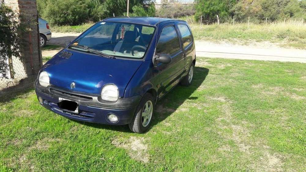 <strong>renault</strong> Twingo 2001 - 170000 km