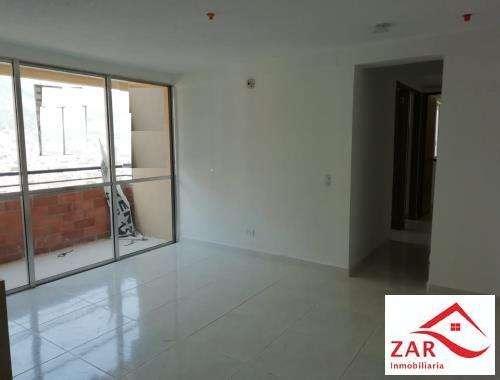 Apartamento en Arriendo Bello Antioquia