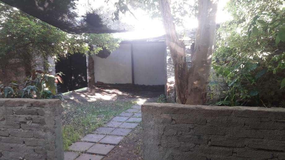 Casa en venta en San Martin