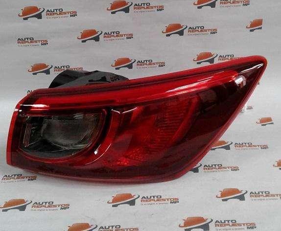 FARO POSTERIOR RH MAZDA CX3 AUTO<strong>repuesto</strong>S MP STO DOMINGO