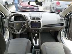 Chevrolet Cobaltat 1.8 2016 Q570
