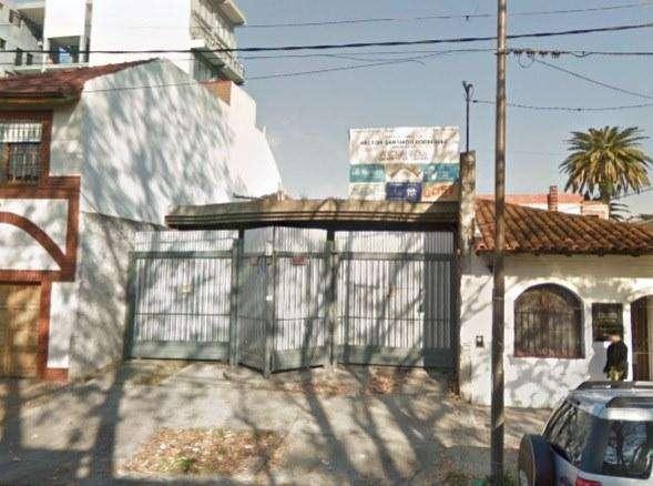 Cochera en alquiler en Quilmes Este