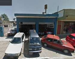 Local en alquiler en Berazategui Oeste