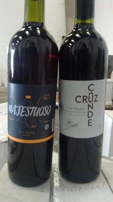 Venta de vinos - vino blanco - vino tinto - vino seleccion - vino marsala - botellas