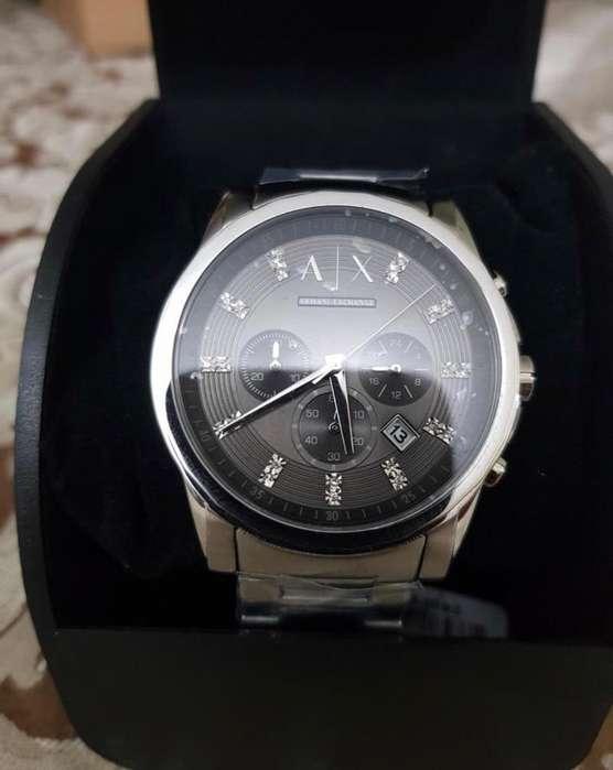 a5dab8a6d60f Armani  Relojes - Joyas - Accesorios en venta en Ecuador