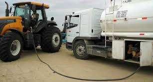 Gasoil x mayor  46,90 biodiesel CalidadYPF  42