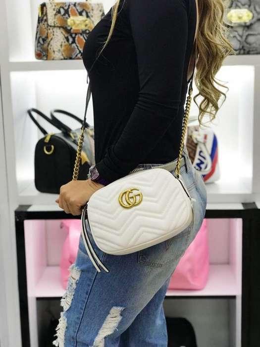 fcb128063 Gucci Cali - Accesorios Cali - Moda - Belleza