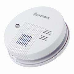 Venta de Alarmas Detectoras de Humo