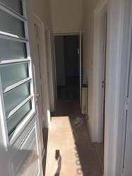 Amplia Casa Alquiler Estrenar 4 Dormitorios Arroyito Rio