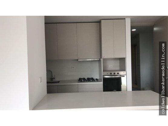 1063088P Venta de Apartamento el Poblado - wasi_1063088