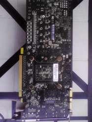 Tarjeta de Video Gtx 680 Gpu