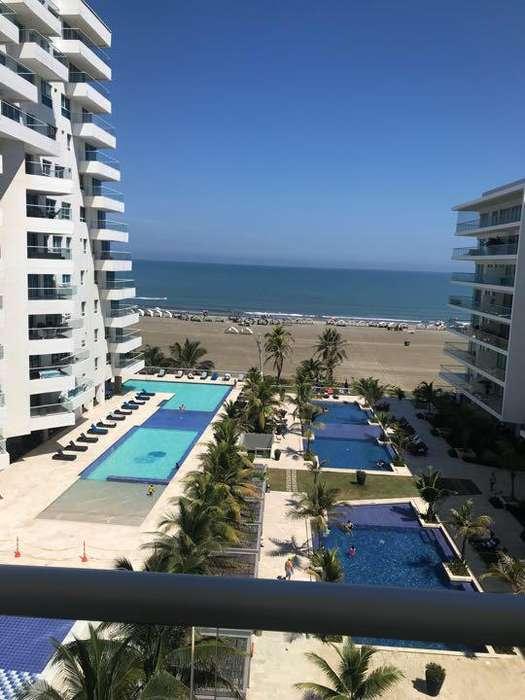 VENTA LINDO <strong>apartamento</strong> EN LOS MORROS CARTAGENA - wasi_834149