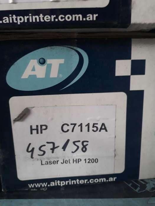 Hp C 7115 a