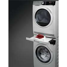 reparacion y mantenimiento lavadoras/secadoras/neveras